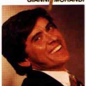 album Amici miei (raccolta) - Gianni Morandi