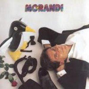 album Morandi 2  - Gianni Morandi