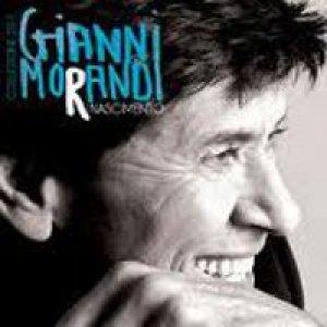 album Rinascimento  - Gianni Morandi