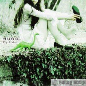 album Equilibrium - H.U.G.O.