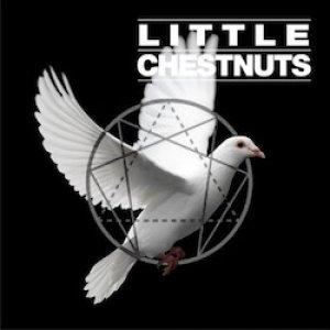 album Opal  [EP] - Little Chestnuts