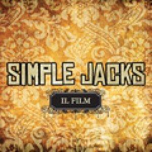 album Il Film - Simple Jacks