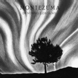 album Di Nuovo Lontano - Montezuma