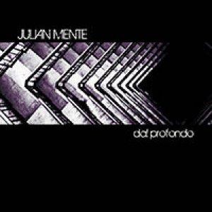 album Dal profondo - Julian Mente