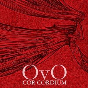 album Cor cordium - Ovo