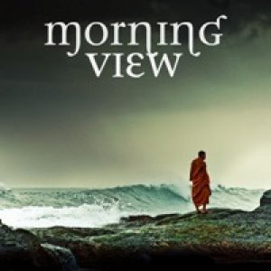 album Waves EP - Morning View