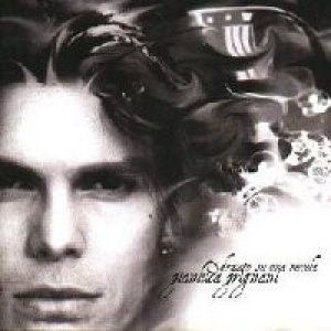 album Sdraiato su una nuvola - Gianluca Grignani