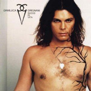 album Succo di vita - Gianluca Grignani