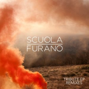 album Tribute EP Remixes - Scuola Furano