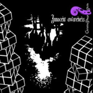 album Innocent awareness - Christine Plays Viola