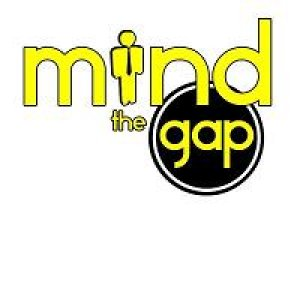 album Mind The Gap - Demo 1 - Mind The Gap