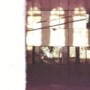 album Covers - Endriukas