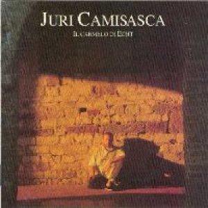 album Il carmelo di Echt  - Juri Camisasca
