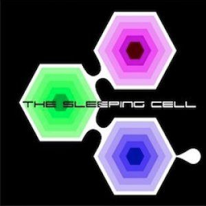 album S/T - The Sleeping Cell