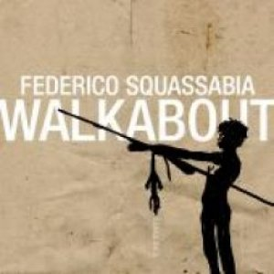 album Walkabout - Federico Squassabia