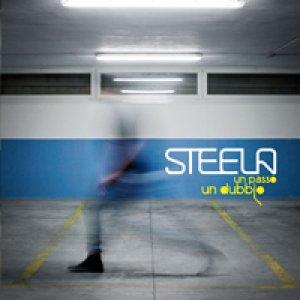 album Un passo un dubbio - SteelA