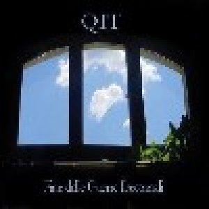 album Fine delle guerre decennali - QIT