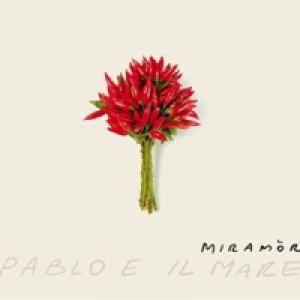 album Miramòr (album) - Pablo e il mare