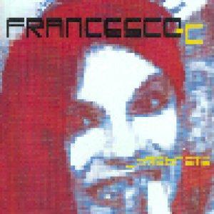 album Standard - Francesco-C