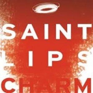 album Charm - Saint Lips