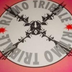 album Ritmo Tribale  - Ritmo Tribale