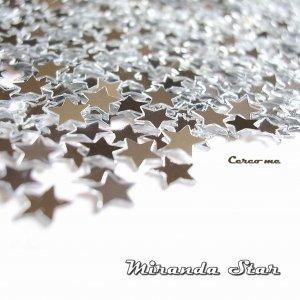 album Cerco me . . . - Miranda Star