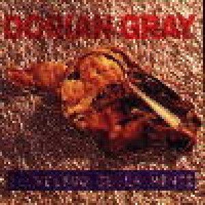 album Il veleno della mente - Dorian Gray