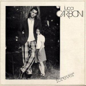 album Forever  - Luca Carboni