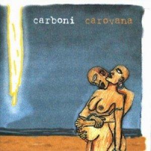 album Carovana  - Luca Carboni