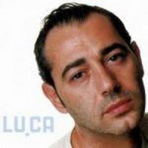 album LU*CA - Luca Carboni
