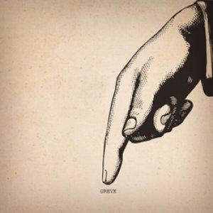 album Greve - Greve