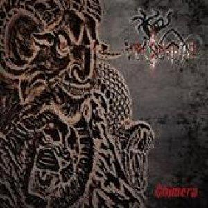album Chimera - Voltumna