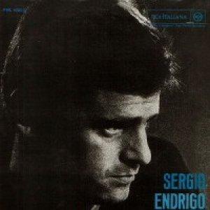 album Sergio Endrigo - Sergio Endrigo