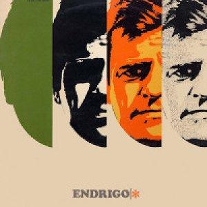 album Endrigo - Sergio Endrigo