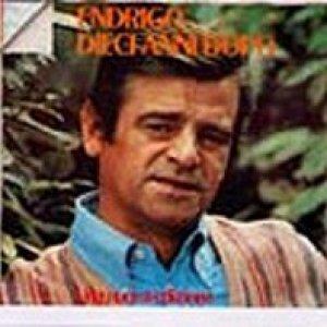 album Dieci anni dopo - Sergio Endrigo