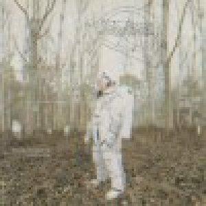 album Amorematico - Subsonica