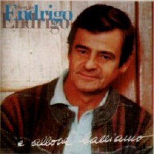 album E allora balliamo - Sergio Endrigo