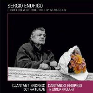 album Cjantant Endrigo - Sergio Endrigo