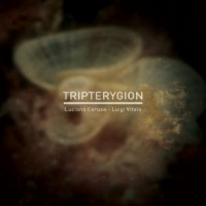 album Tripterygion - Split