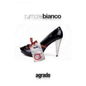 album Rumore bianco - Agrado
