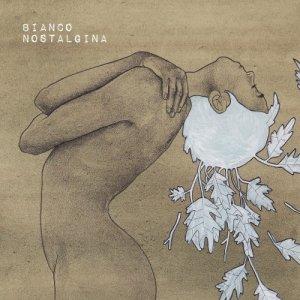album Nostalgina - Bianco