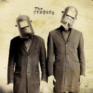 album The Cyborgs - The Cyborgs