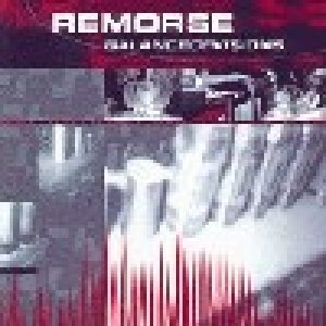 album Balance of visions - Remorse