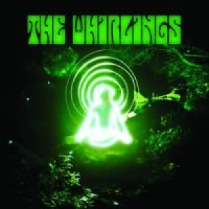 album The Whirlings [EP] - The Whirlings
