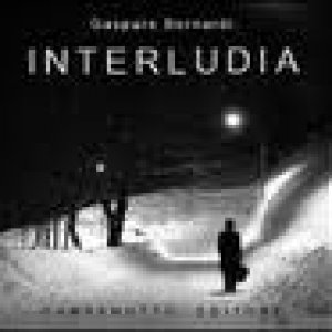 album Interludia - Gaspare Bernardi