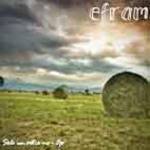 album Solo un altro me - Ep - efram