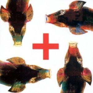 album Testa plastica - Prozac+