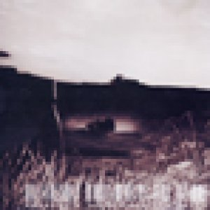 album VenaViola - Soundtrack la terra - VenaViola