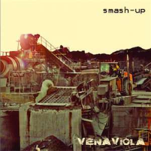 album Smash-Up - VenaViola