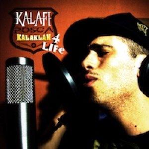 album KalaKlan for life - KALAFI
